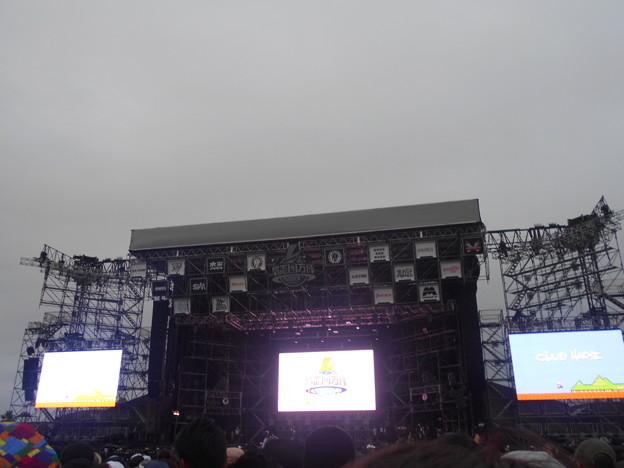 0915-氣志團万博-YASSAIステージ-03