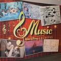 Photos: 2020-0116-ウォルトディズニーアーカイブスコンサート-パネル