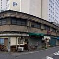 Photos: 季節料理 酔幸 広島市中区銀山町 2017年4月21日