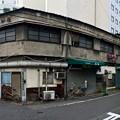 Photos: 季節料理 酔幸 広島市中区銀山町