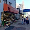 Photos: 昭和ストアー ヤナセ 広島市南区的場町1丁目 2016年5月27日