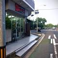 Photos: GUITAR TOP ギタートップ 広島市中区堺町 本川橋西詰交差点
