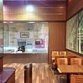 Photos: ゆめタウン広島 3階スモーキングルーム 日本専売公社 日本たばこ産業 広島工場展示 広島市南区皆実町2丁目