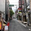 Photos: 広島市中区薬研堀 7番6番 中新地 2018年5月5日