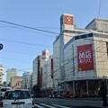 Photos: 天満屋八丁堀店 広島市中区胡町 2011年11月22日