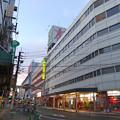 フタバ図書 GIGA広島駅前店 広島市南区松原町 カープロード 2012年12月2日