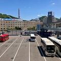Photos: 西日本旅客鉄道広島支社 JR西日本広島支社 広島市東区 広島市東区二葉の里3丁目 2018年5月22日