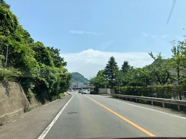 Photos: 日新製鋼 呉体育館 呉市昭和町