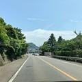 写真: 日新製鋼 呉体育館 呉市昭和町