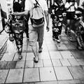 Photos: 川越散歩