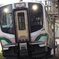 Photos: 仙台長町間にて E721系1000番台
