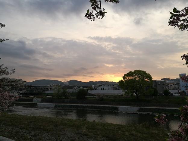 Photos: IMG_20180406_060140