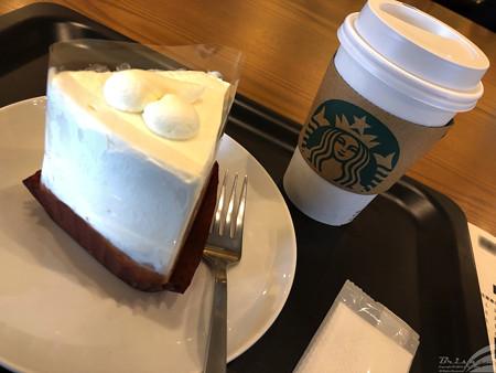 Blog_20180415_003