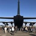 Photos: C-130H 95-1083 小牧基地 第1輸送航空隊 第401飛行隊 IMG_1295