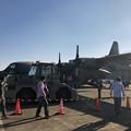 Photos: C-130H 95-1083 小牧基地 第1輸送航空隊 第401飛行隊 IMG_1303_2