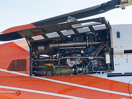 JA6407 新日本ヘリコプター ベル407 IMG_1352_2