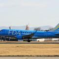Photos: フジドリームエアラインズ ERJ-170 JA02FJ IMG_8557_2