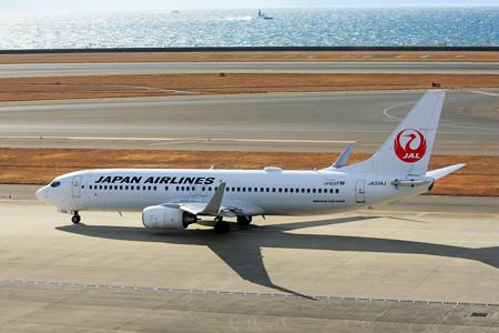 JAL日本航空 B737-846 JA336J IMG_8642_2