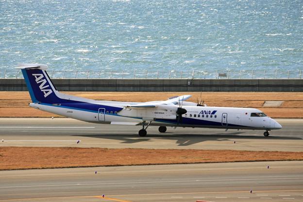 ANAウィングス ボンバルディア DHC8-Q400 JA844A IMG_8741_2