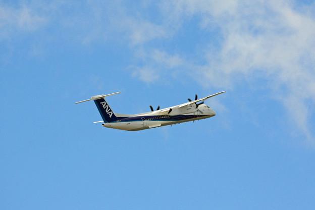 ANAウィングス ボンバルディア DHC8-Q400 JA852A IMG_8727_2