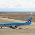 Photos: 大韓航空 B737-900 HL8249 IMG_8713_2