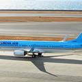 Photos: 大韓航空 B737-900 HL8249 IMG_8708_2
