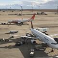 Photos: フィリピン航空 A321-200 RP-C9925 IMG_1740