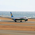 Photos: ウズベキスタン航空 B787-8 UK78701 IMG_8753_2