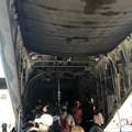 Photos: 航空自衛隊 第1輸送航空隊 第401飛行隊 C-130H 95-1083 IMG_2095