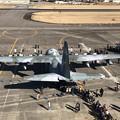 Photos: 航空自衛隊 第1輸送航空隊 第401飛行隊 C-130H 95-1083 IMG_2059