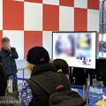 Photos: ドクターヘリ展@あいち航空ミュージアム IMG_5027_2_edited-1