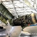 Photos: YS-11 ダートエンジン@あいち航空ミュージアム IMG_6292