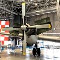 Photos: YS-11 ダートエンジン@あいち航空ミュージアム IMG_6290