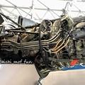 YS-11 ダートエンジン@あいち航空ミュージアム IMG_6289