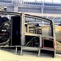 Photos: 三菱MH2000 MG5エンジン IMG_5770