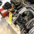 Photos: 三菱MH2000 MG5エンジン IMG_5769
