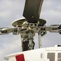 Photos: 中日本航空 エアバスヘリコプターズ H135 JA129D IMG_6465_2_edited-1
