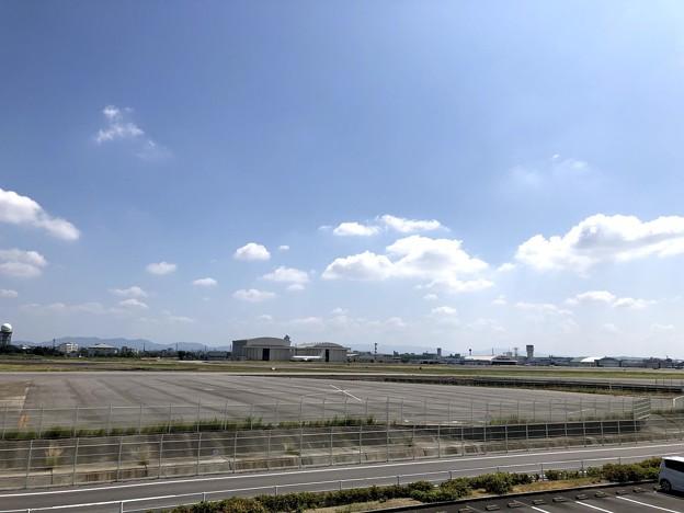 2020年8月24日 航空館boonより IMG_7073