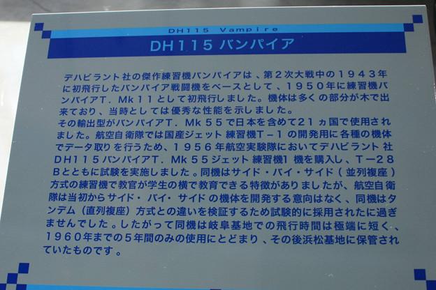 IMG_3411-2