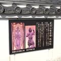Photos: 虎渓山永保寺 徳林院 IMG_6068
