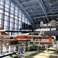 Photos: T-1A 練習機 15-5825 IMG_8709-3