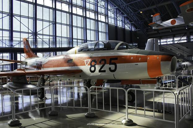 T-1A 練習機 15-5825 IMG_3401-3