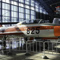 Photos: T-1A 練習機 15-5825 IMG_3401-3