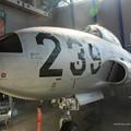 Photos: T-33練習機 71-5239 IMG_3403-3