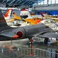 Photos: T-33練習機 71-5239 IMG_3400-3