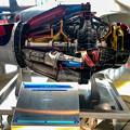 Photos: T-33練習機 71-5239 J-33エンジン IMG_8579-3