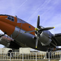 Photos: C-46輸送機 91-1138 IMG_3299-3