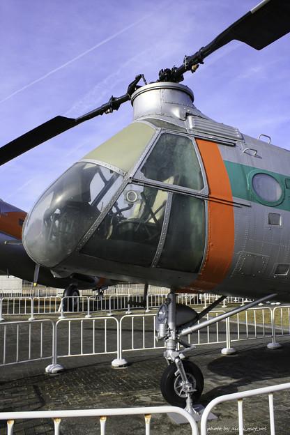 H-21B救難ヘリコプター IMG_3296-3