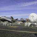 Photos: 航空自衛隊 浜松広報館 エアーパーク 屋外展示エリア IMG_3324-3