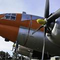 C-46輸送機 91-1138 IMG_3300-3